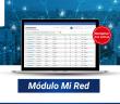 Creá tu red personalizada de inmobiliarias con Adinco CRM Inmobiliario